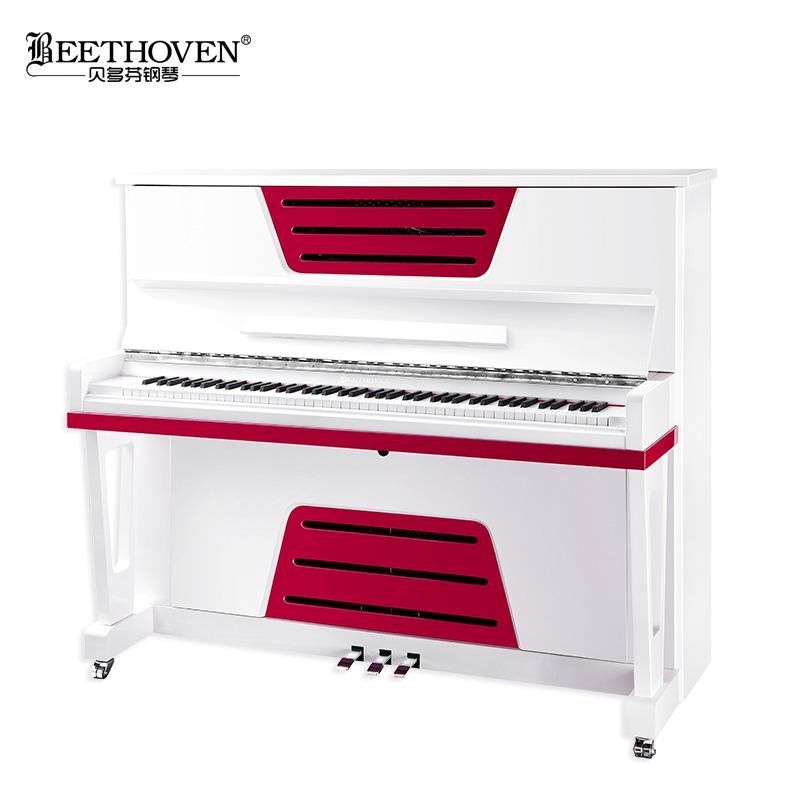 贝多芬钢琴 BG125D5