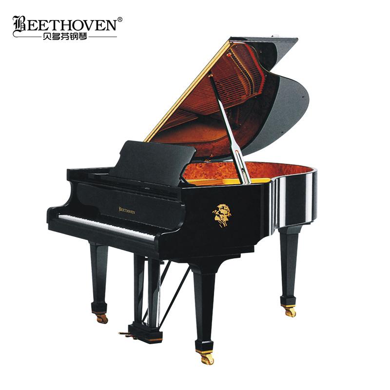 title='贝多芬钢琴 BG170B11'