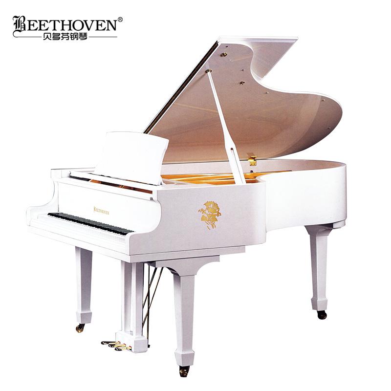 title='贝多芬钢琴 BG158B15'